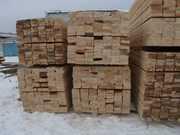 Производство,  продажа недорого доски еловой, сосновой